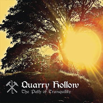 Quarry Hollow
