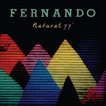 Natural 77'.indd
