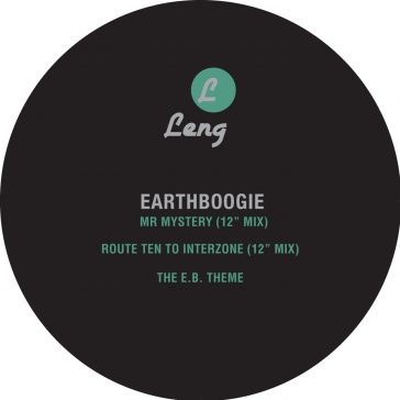 LENG035_labels.indd